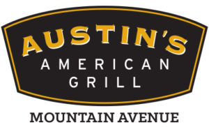 Logo for austin's downtown