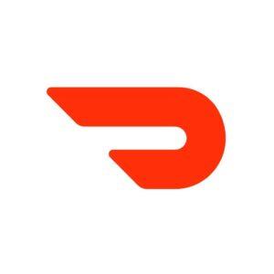 door doash logo